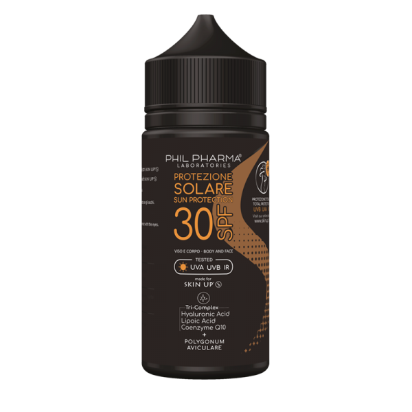 Skin Up S sun protection 30